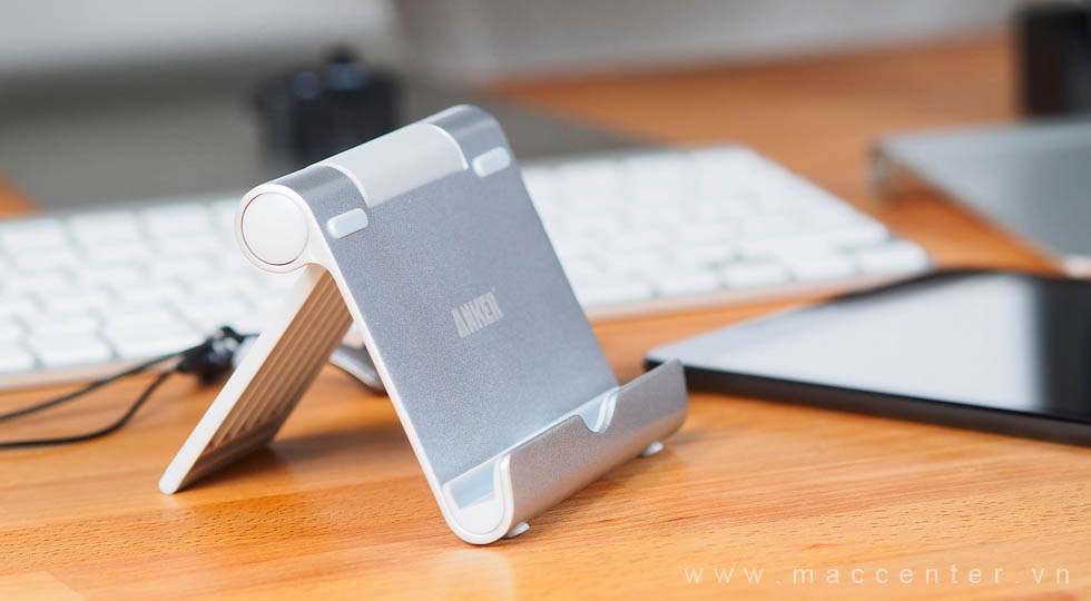 Anker Multi-Angle Stand