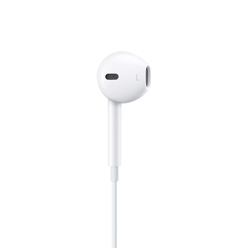 Tai nghe Apple Earpods with Lightning Connector