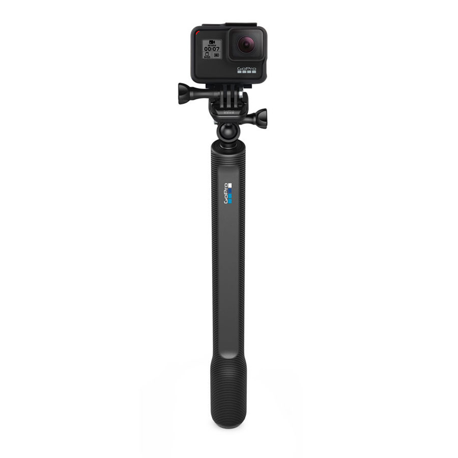 GoPro EI Grande 38 inch Extension Pole