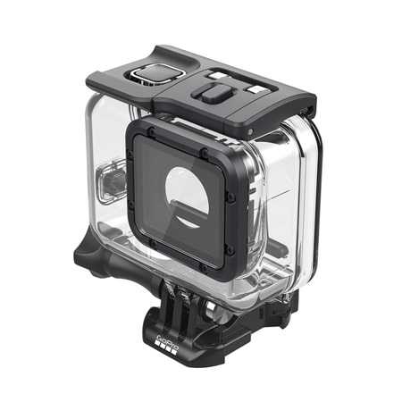 GoPro Super Suit for HERO5 BLACK