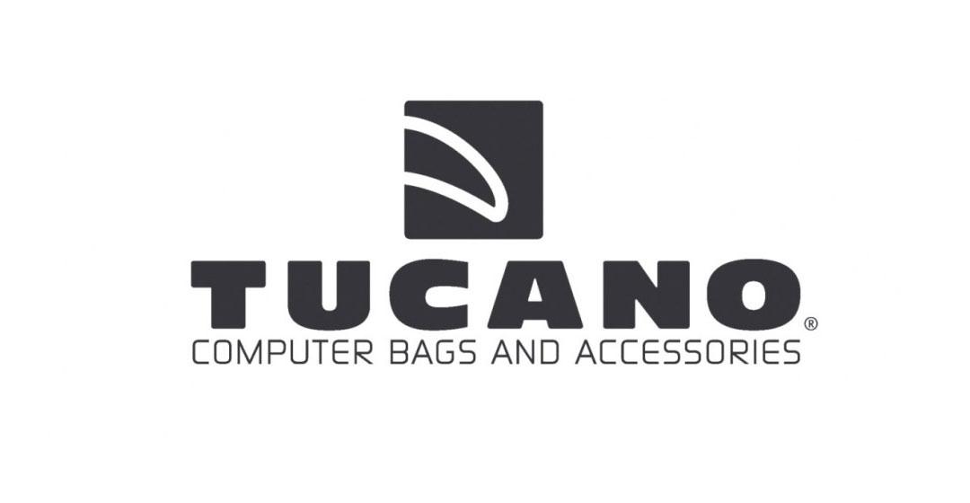 Túi xách MacBook Tucano