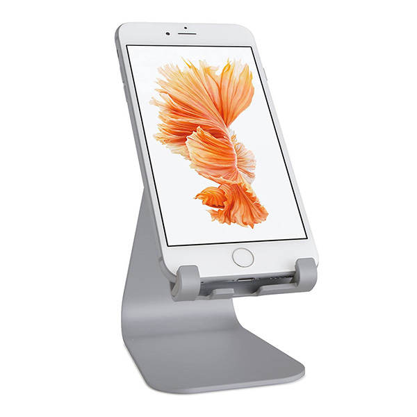 Chân đế iPhone Rain Design mStand Mobile