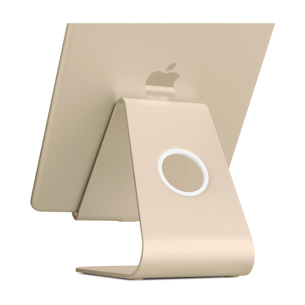 Chân đế iPad Rain Design mStand Tablet