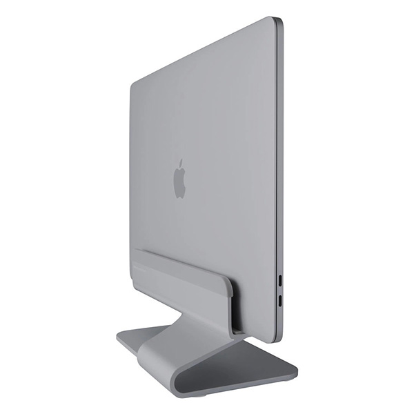 Chân đế MacBook Rain Design mTower