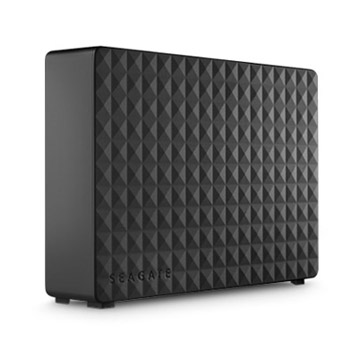 Seagate Expansion Desktop