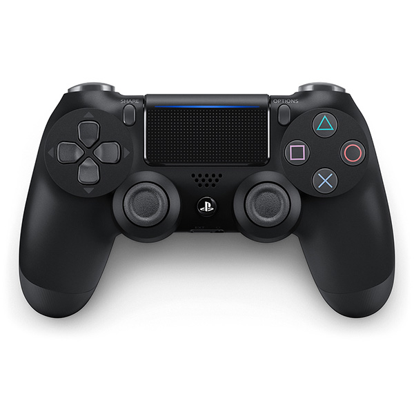 Tay bấm game Sony PlayStation DualShock 4