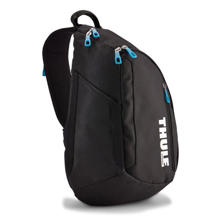 Balo MacBook Thule Crossover Slingpack