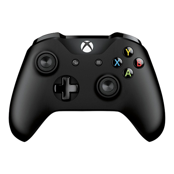 Tay bấm game Xbox Wireless Controller