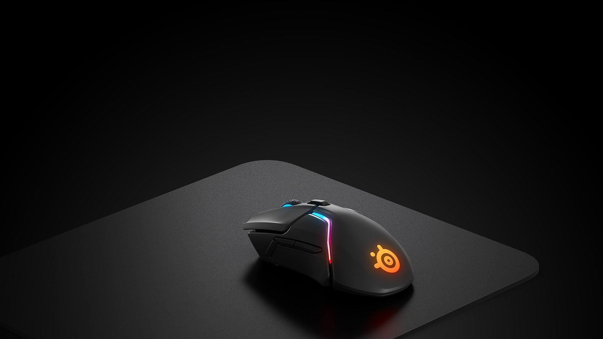 Lót chuột Steelseries
