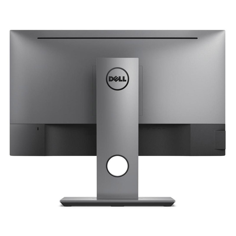 Dell UltraSharp 25-inch U2518D