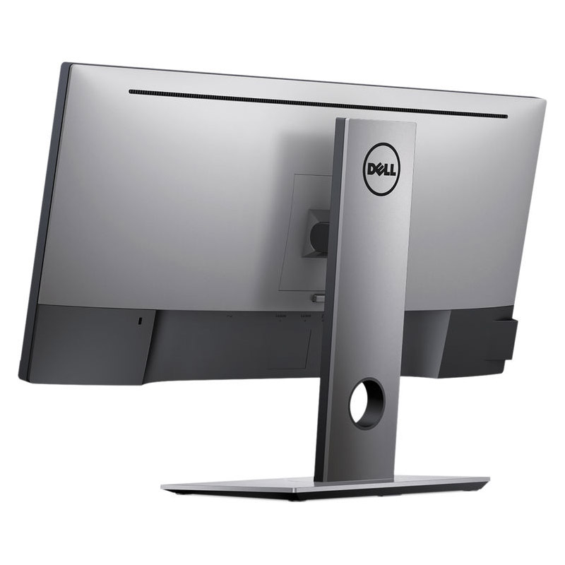 Dell UltraSharp U2917W