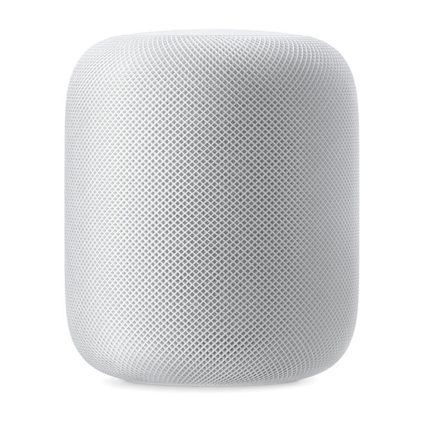 Loa Apple HomePod White