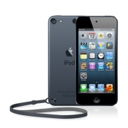 iPod Touch Gen 5 16GB (Space Gray)