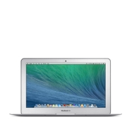 MacBook Air 2012 MD223 11-inch