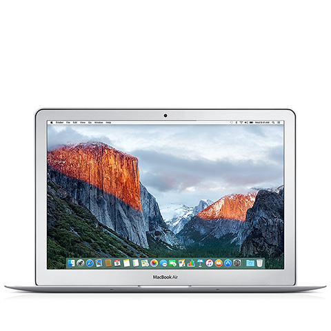 MacBook Air 2012 MD231 13-inch