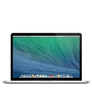 MacBook Pro MD104 15-inch