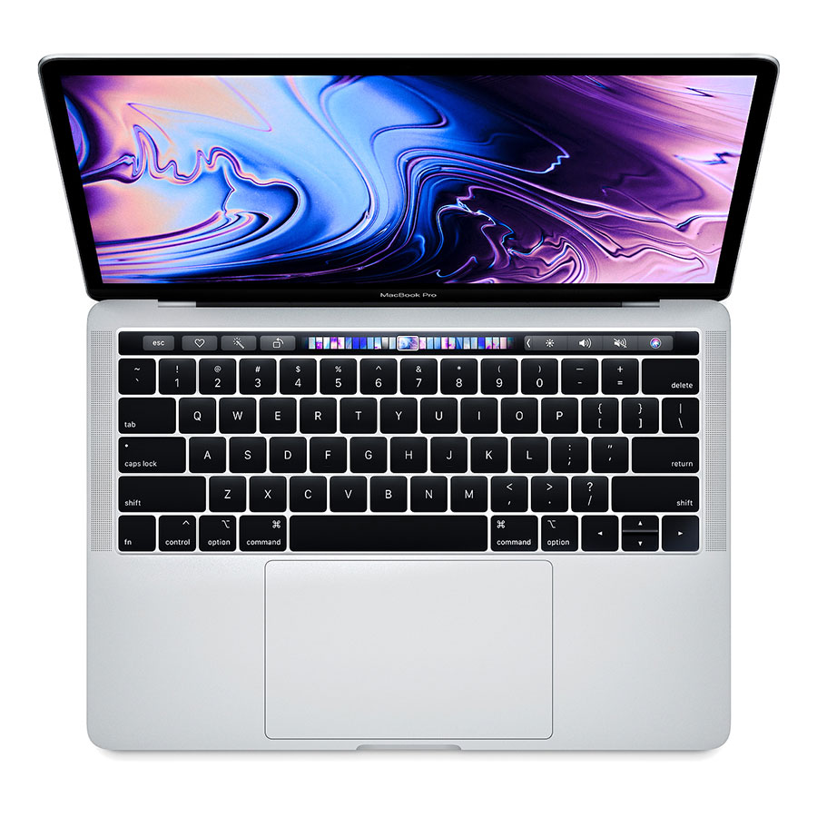 MacBook Pro 2018 13-inch MR9V2