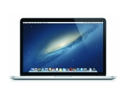 MacBook Pro MD102 13-inch