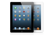 iPad 4 4G Wifi 64GB