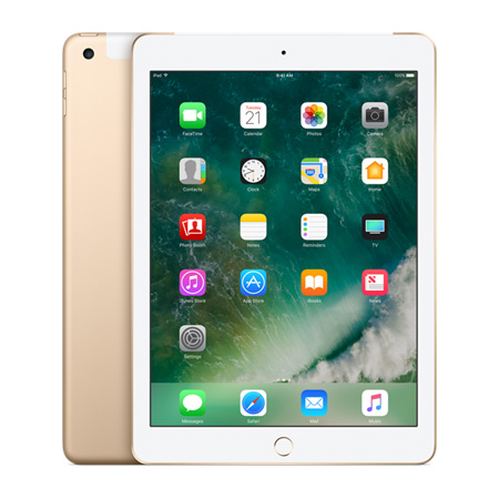 iPad 2017 32GB 4G Wifi