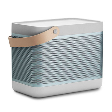 Loa  BeoPlay Beolit 15 - Blue