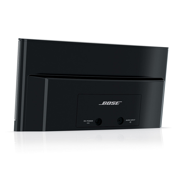 Loa Bose SoundDock Series 3