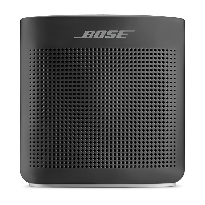 Loa Bose SoundLink Color 2 (Black)