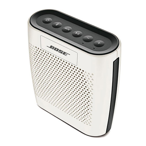 Loa Bose SoundLink Color