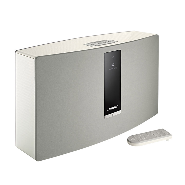 Loa Bose SoundTouch 20 Series 3