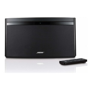 Loa Bose SoundLink Air