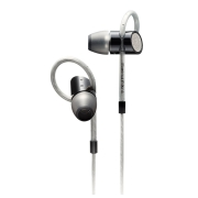 Tai nghe Bowers & Wilkins C5