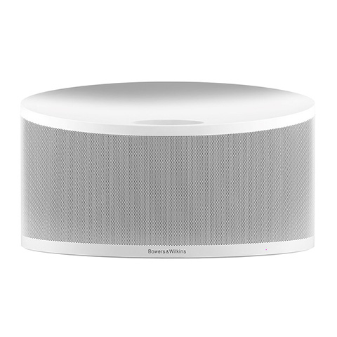 Loa Bowers & Wilkins Z2 White