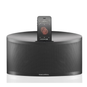 Loa Bowers & Wilkins Z2 Black