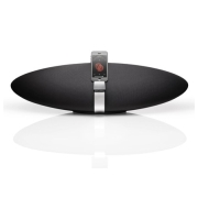 Loa Bowers & Wilkins Zeppelin Air with Lightning Connector