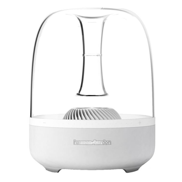 Loa Harman Kardon Aura plus (White)