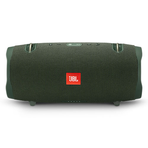 Loa JBL Xtreme 2 Forest Green