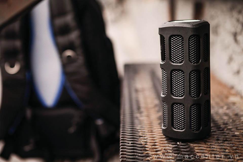 Philips SB7200 Bluetooth Speaker