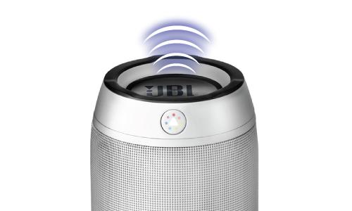 JBL Pulse 2 Speaker
