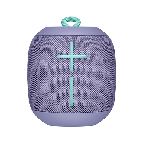 Loa UE WonderBoom - Purple