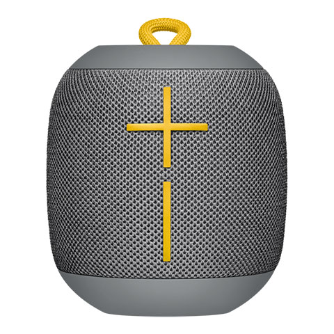Loa UE WonderBoom - Gray