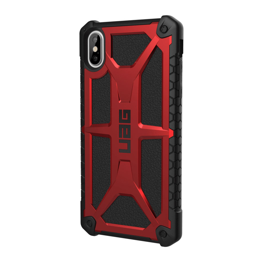 Case iPhone UAG Nonarch
