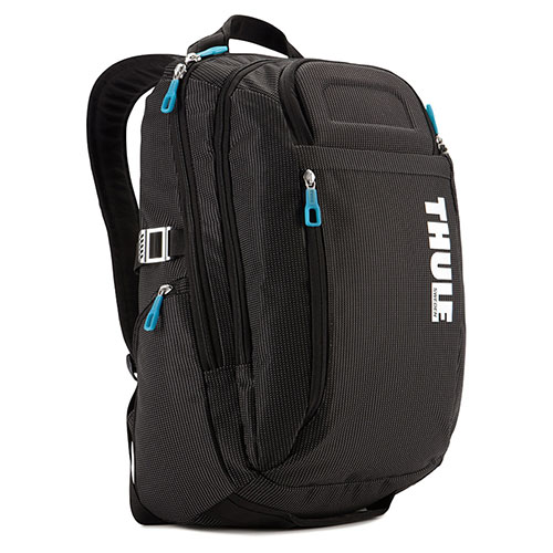 Balo MacBook Thule Crossover 21L