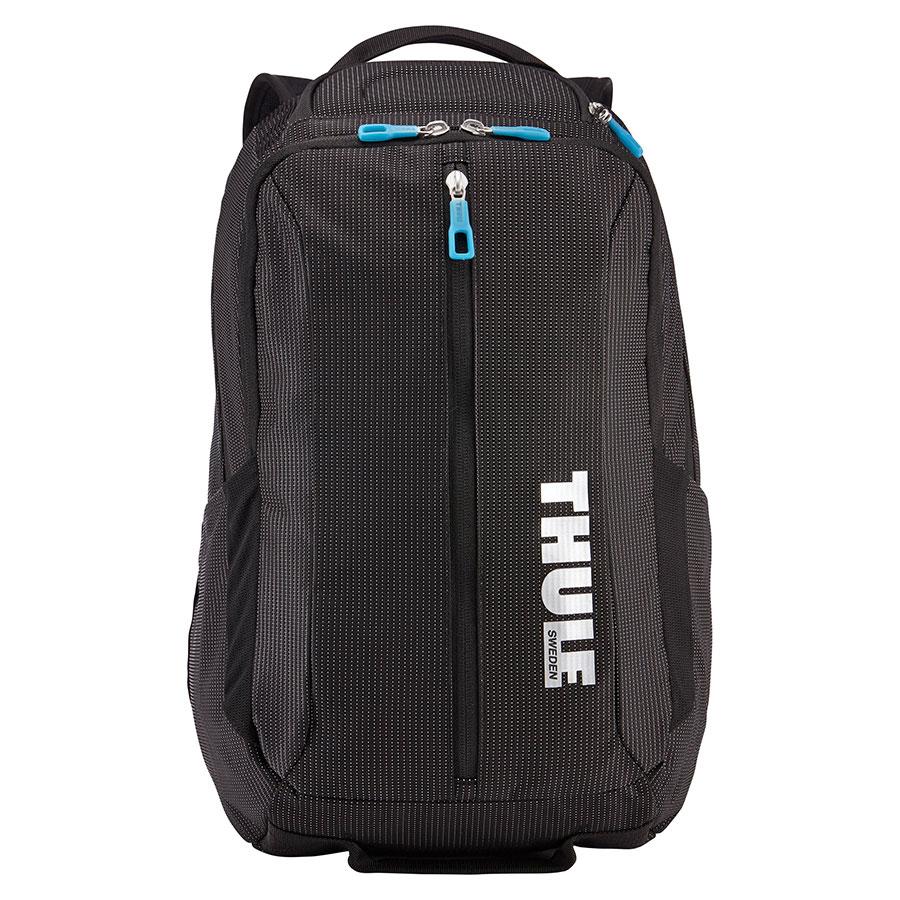 Những dòng balo và túi xách cao cấp từ Thule tại Mac Center - 20