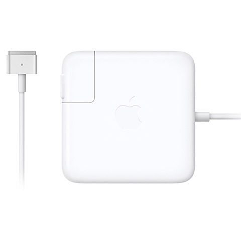 Sạc MacBook Air MagSafe 2