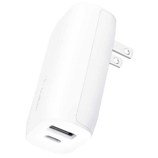 Sạc Belkin USB-C Boost Charge 30W Wall Charger