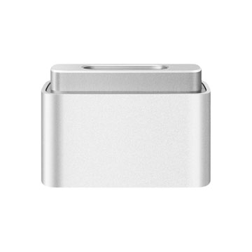 MagSafe Converter Apple