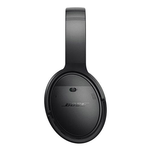 Bose QuietComfort 35 Wireless Headphone