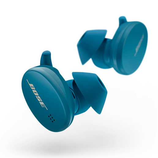 Tai nghe Bose Sport Earbuds Blue