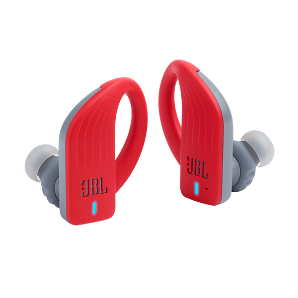 Tai nghe JBL Endurance Peak Red