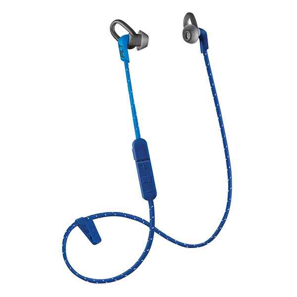 Tai nghe Plantronics BackBeat Fit 305